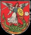 Wien Wappen Sechshaus.png