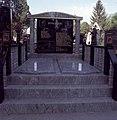 Wien Zentralfriedhof Grab 1.jpg