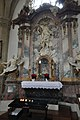 Wiener Neustadt, Dom (1279) (25020867427).jpg