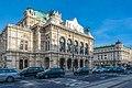 Wiener Staatsoper 2014 - panoramio (1).jpg