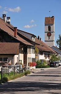 Wiesendangen - Dorfstrasse 2011-09-12 13-39-24.jpg