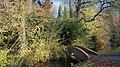 Wijk bij Duurstede, Netherlands - panoramio (41).jpg