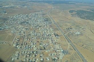 Lakiya - Image: Wiki Air IL 12 01 412
