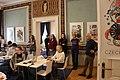 WikiGap 2020, Prague - 28.jpg
