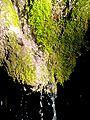 WikiProjekt Landstreicher Wasserfall Hinang 25.jpg