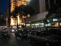 WikiSampa 1 street.jpg