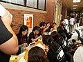 Wikimania 2007, taken by a-kuan (28).JPG