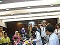 Wikimania 2008 dungodung 56.jpg