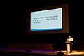 Wikimania 2014 MP 085.jpg
