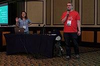 Wikimania 2018 by Samat 086.jpg
