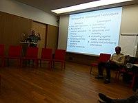 Wikimedia CEE Meeting 2017 - Facilitation skills 3.jpg