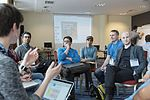 Wikimedia Conference by René Zieger – 47.jpg