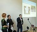 Wikimedia Deutschland auf der republica 2012-1705.jpg