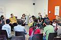 Wikimedia Diversity Conference 2013 41.jpg