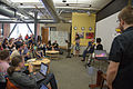 Wikimedia Foundation Monthly Metrics Meeting May 1, 2014-8270.jpg