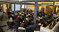 Wikimedia Foundation Monthly Metrics and Activities Meeting March 7th 2013-8096-12013.jpg