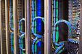 Wikimedia Foundation Servers 2015-84.jpg