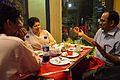 Wikimedia Meetup - Gol Park - Kolkata 2013-09-24 3196.JPG