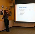 Wikimedia Metrics Meeting - March 2014 - Photo 01.jpg