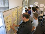 Wikimedia Product Retreat Photos July 2013 29.jpg