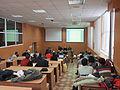 Wikimedia Ukraine AGM 2013 - 000.jpg