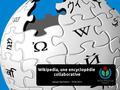 Wikipédia Urfist Bordeaux 20130219.pdf