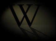 Wikipedia SOPA Blackout Design W cropped.png