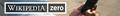Wikipedia Zero Logo and photo.png