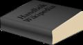 Wikipedia handbók.png