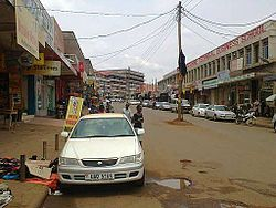 Wikipedia masaka town.jpg