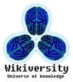 Wikiversity duarte filho.png