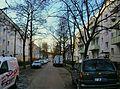 WilRu3 (95) Fontanestraße EHielscher.JPG