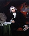 Wilberforce john rising.jpg