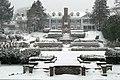 Wilcox Estate snow - Portland Oregon.jpg