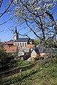 Wildenfels in Sachsen. 2H1A8918WI.jpg