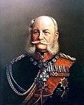 Wilhelm1.jpg
