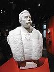 Wilhelm II of Germany - Musées de la Ville de Strasbourg.jpg