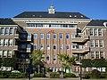 Wilhelminagasthuis WG-plein 100.JPG