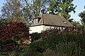 Wilhelminapark, tuinmans-parkwachterswoning.jpg