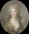 Wilhelmine of Prussia, Queen of the Netherlands.png