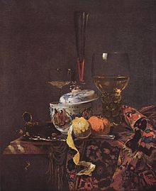 http://upload.wikimedia.org/wikipedia/commons/thumb/3/3f/Willem_Kalf_002.jpg/220px-Willem_Kalf_002.jpg