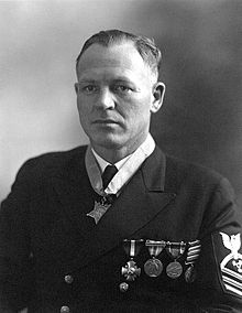 William Badders (MOH).jpg