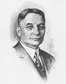 William Bennett Munro sketch 1931.png