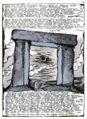 William Blake, a critical essay (page 6).png