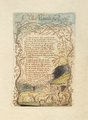 William Blake - Songs of Innocence and Experience - The Lamb.png