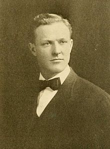 William C. Cole (1907).jpg