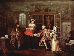 William Hogarth 036.jpg