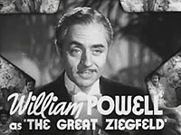 William Powell in The Great Ziegfeld trailer.jpg