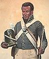 William Williams Black Soldier U.S. Army War of 1812.jpg