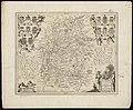 Wiltonia sive comitatus Wiltoniensis Anglis Wil Shire (8643505182).jpg